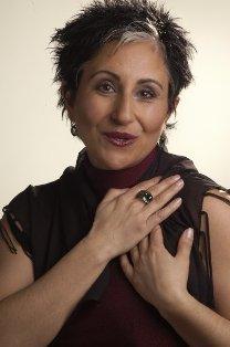 Ilda Simonian