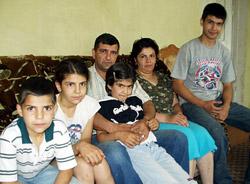 Iraqi Armenians are disillusioned