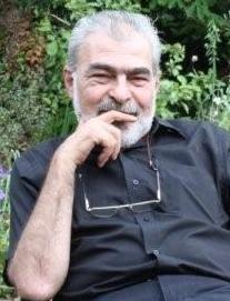 Jean Ipdjian