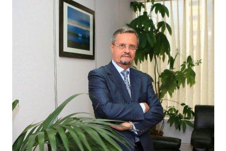 Jose Pereira