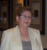 Professor Mrs. Julietta Gulamirian