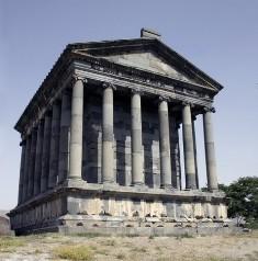 Armenia: Destination undiscovered