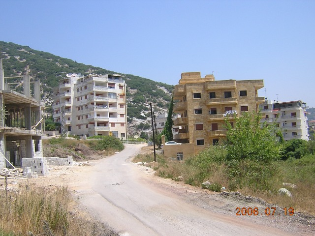 Sev Aghpyur neighborhood