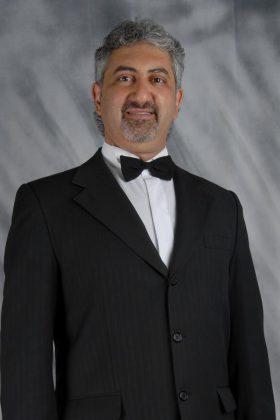 Kevork Hadjian: I believe in the power of Armenian song