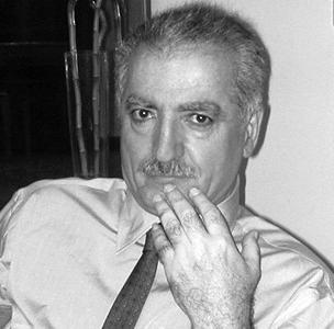 Khachik Khacher