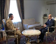 KOCHARIAN INTERVIEWED BY ZAWER SHOJ