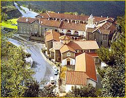 Kykkos Monastery and Cyprus Armenian Church collecting aid for Lebanon