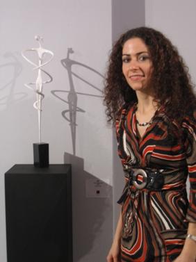 Linda Stephanian