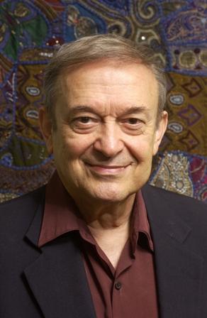 Loris Chobanian, composer