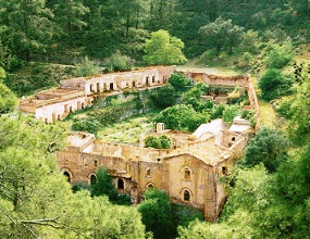 A pilgrimage to Sourp Magar Monastery