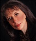 Marie Rose Abusefian