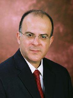 MARIOS GAROYAN