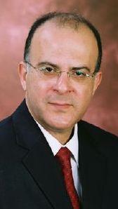Marios Karoyian