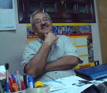 Hovhannes Toumanian in Western Armenian