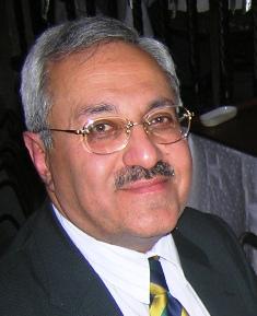 Matig Eblighatian: The story of an Armenian publisher