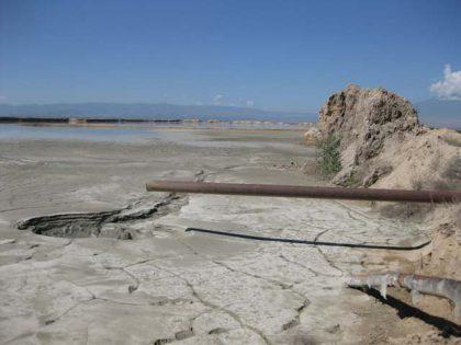 Mining laws in Armenia
