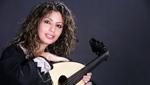 Nina Boutchakian