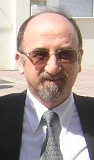 Mr. Nishan Basmajian