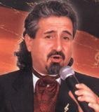 Norair Kazandjian