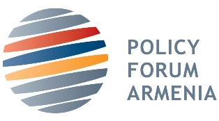 Armenia Diaspora relations report by Policy Forum Armenia