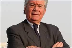 Philippe Gurdjian