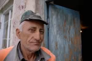 Armenia memories burn bright