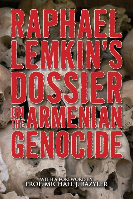 Lemkin's book