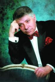 Ruben Matevosyan: the Big Maestro of popular and folk songs