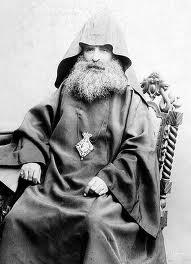 Sahag II (Catholicos) —