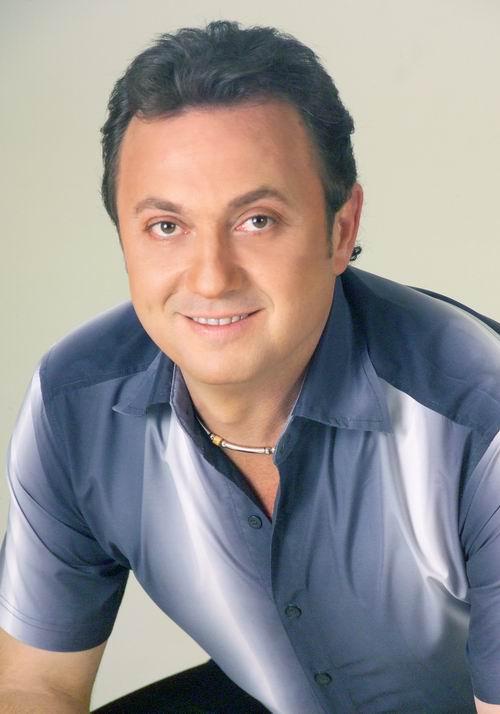 Sako Buduzian