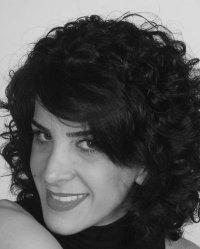 Serine Gharibian