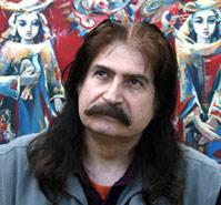 Serob Darbinian