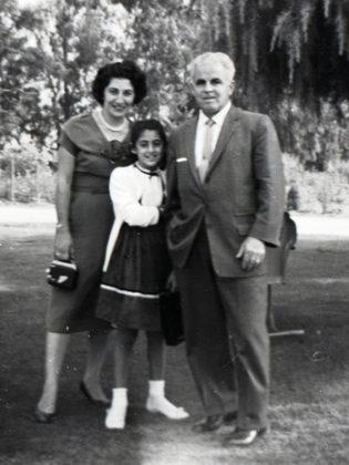 Armenian eyes: a blog with an honest spirit