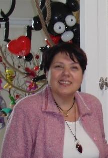 Sonia Kaprielian