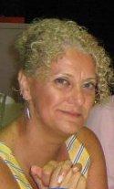 Sophie Samuelian