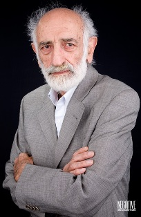 <FONT face=Sylfaen>Բաց նամակ պարոն Սոս Սարգսյանին</FONT>