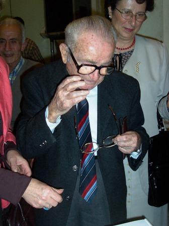 Souren Antoyan, Lebanese Armenian