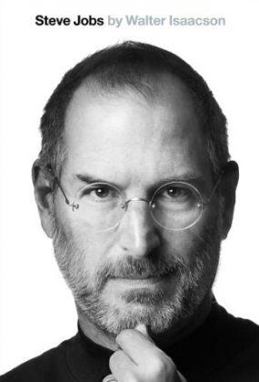 Steve Jobs' Armenian connection