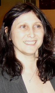 Suzanne Khardalian