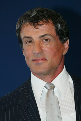 Sylvester Stallone wants to make Armenian Genocide epic