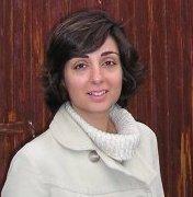 Tanya Goudsouzian