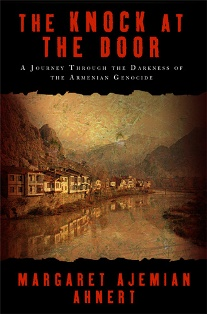 'The knock at the door' wins USA News Best Book of 2007 Award