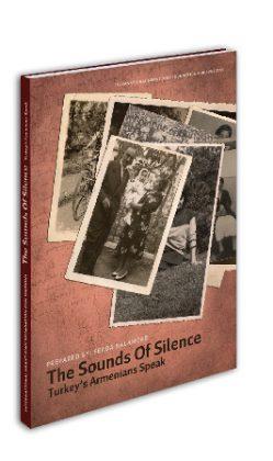 The Sounds of Silence – Turkey's Armenians Speak