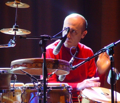 Edvard Haroutounian