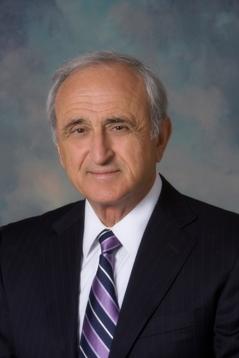 Tony Moroyan