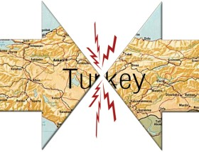 Turkey and Europe: The dangers of divorce