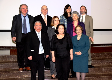 Conference on Asia Minor Armenian Communities