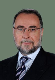 Vahan Zanoyan