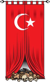 Turkey, Israel and the moment of truth