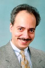 Yervant Zorian